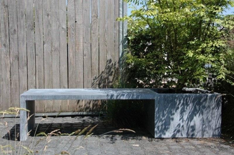 Kleine tuin ontwerp en aanleg kleine tuin ontwerpen for Aanleg kleine tuin