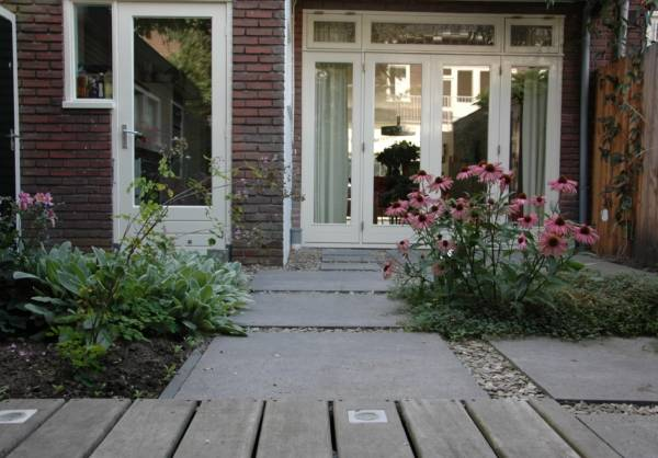 tuinontwerp stadstuin ontwerpen amsterdam tuinontwerp
