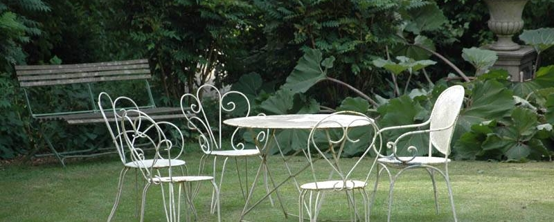 Franse tuin ontwerpen franse tuin ontwerpen tuin in for Franse tuin