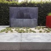 tuinarchitect moderne tuinen