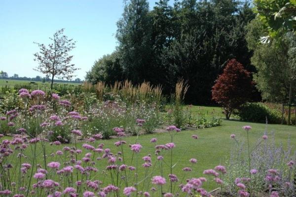 Voorbeeldtuinen tuinarchitect exclusieve tuinen for Voorbeeldtuinen kleine tuin