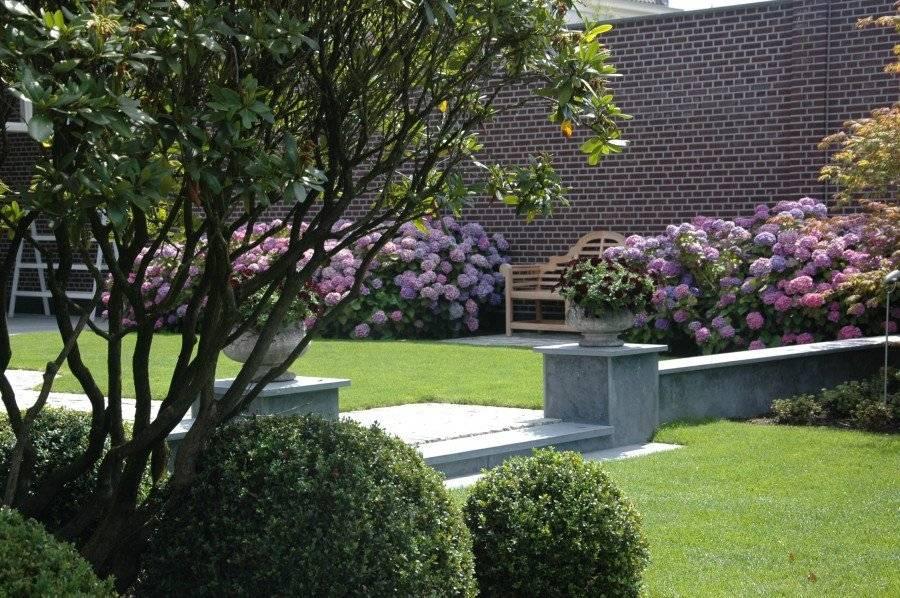 Exclusieve tuinen ontwerpen exclusieve tuin ontwerpen en for Eigen moestuin ontwerpen en aanleggen