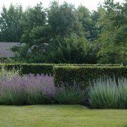 Landschapstuin ontwerpen in Eindhoven