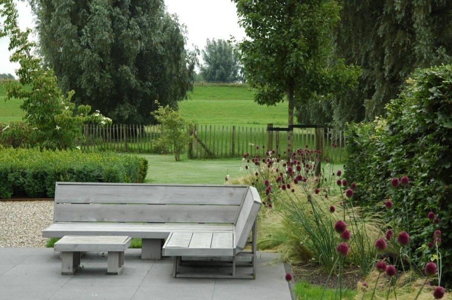 Prairie tuin ontwerpen prairie tuin ontwerpen aanleggen for Tuin laten ontwerpen