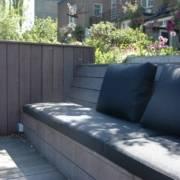 loungebank ontwerpen