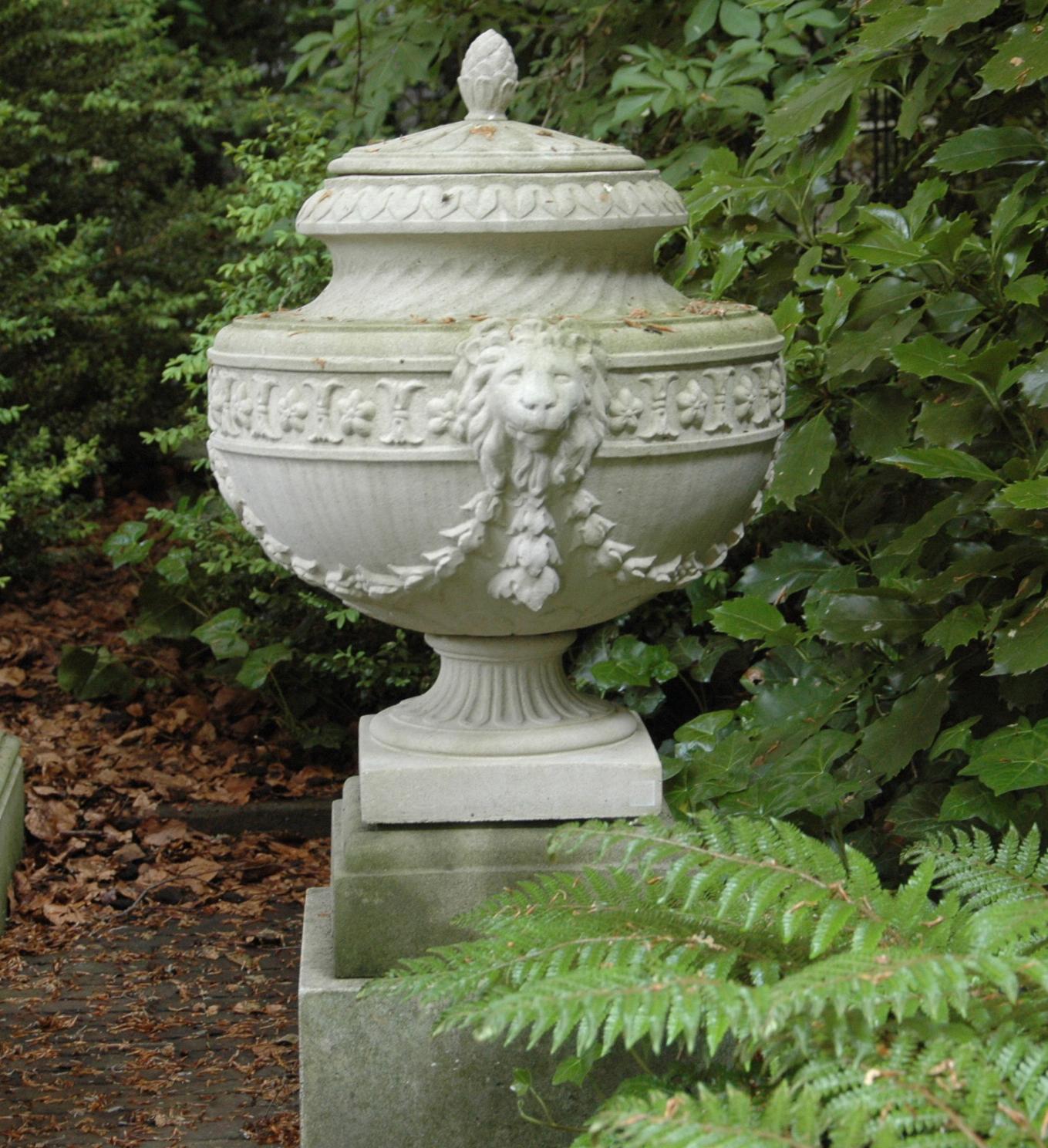 Franse tuin franse tuin ontwerpen aanleggen en onderhouden for Franse tuin