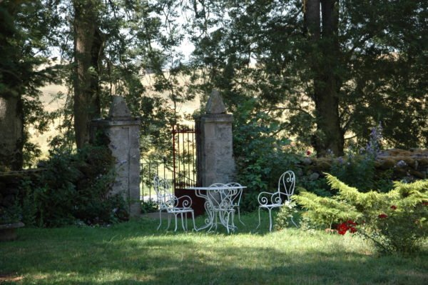 franse tuin ontwerpen in de Betuwe