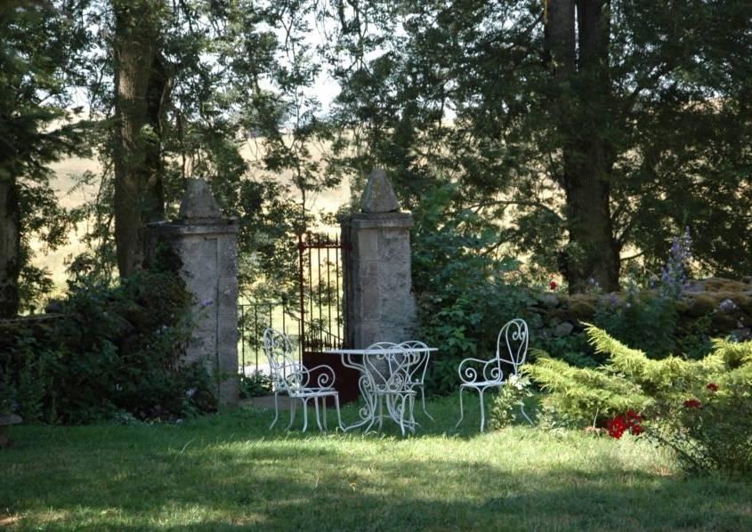 franse-tuin-ontwerpen